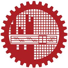 Logo of Bangladesh University of Engineering & Technology